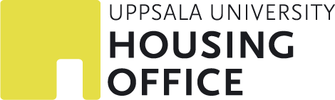Uppsala University Housing Office