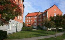 Campus Gotland